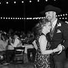 Bronson-Wedding-0987