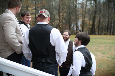 Brooke and AJs Wedding Day-18