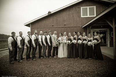 Brooke and AJs Wedding Day-534-2