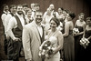 Brooke and AJs Wedding Day-538-2
