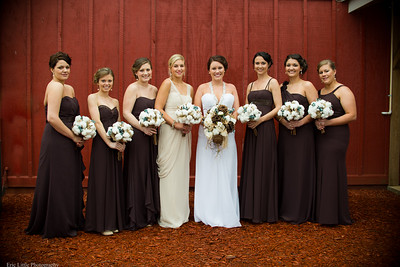 Brooke and AJs Wedding Day-414-Edit