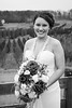 Brooke and AJs Wedding Day-432-2