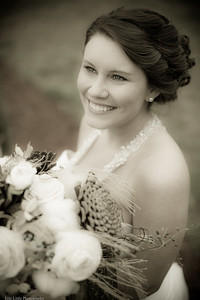Brooke and AJs Wedding Day-559-2