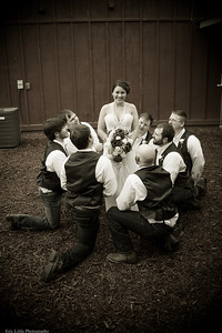 Brooke and AJs Wedding Day-545-2