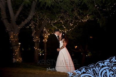 Brooke and Jeremy- Sneak Peak!