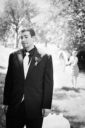 ADH_BrooksWedding2015 (206)