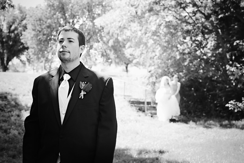 ADH_BrooksWedding2015 (202)
