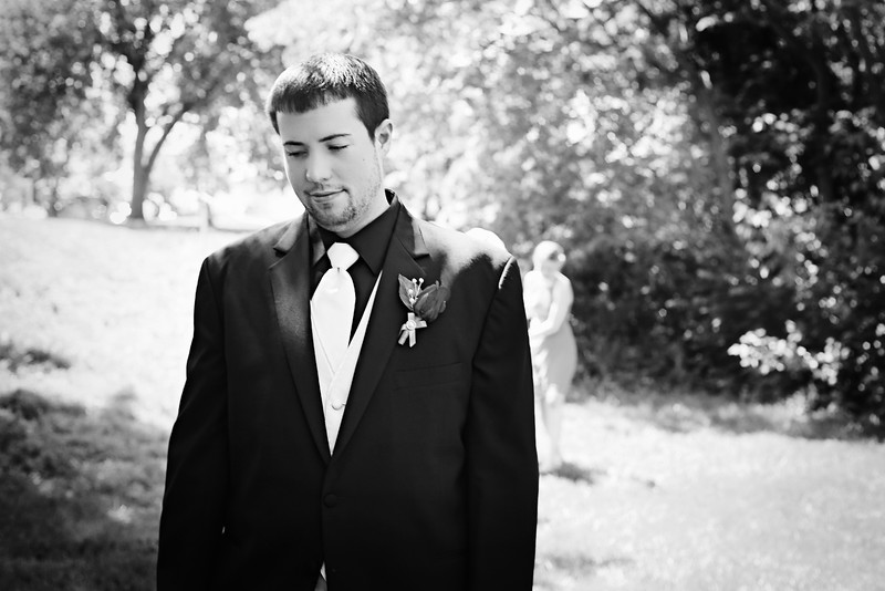 ADH_BrooksWedding2015 (204)