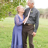 Brown-Wedding-Ceremony-321-Blog