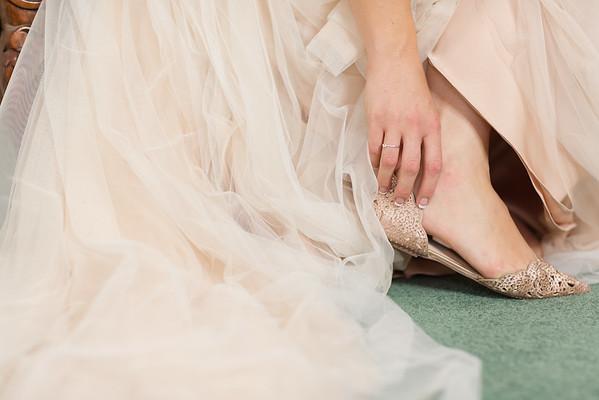 Brown-Wedding-Ceremony-102-Blog