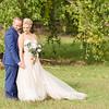 Brown-Wedding-Ceremony-202-Blog