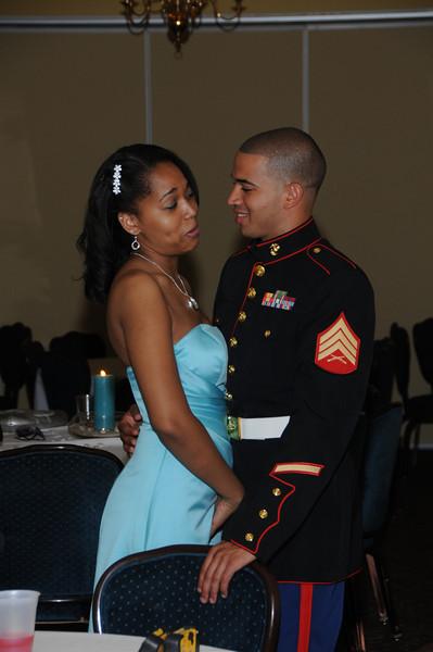wedding-01-590