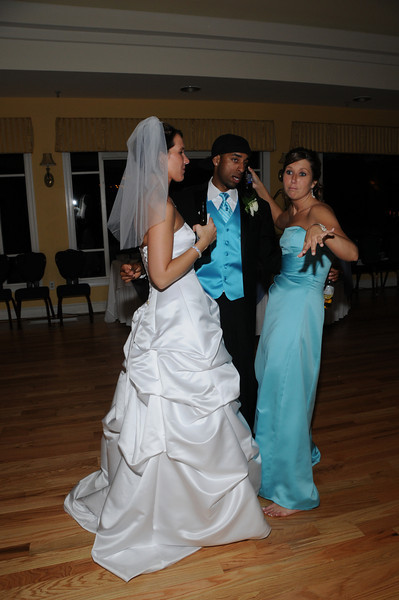 wedding-01-480