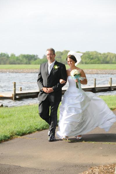 wedding-01-173