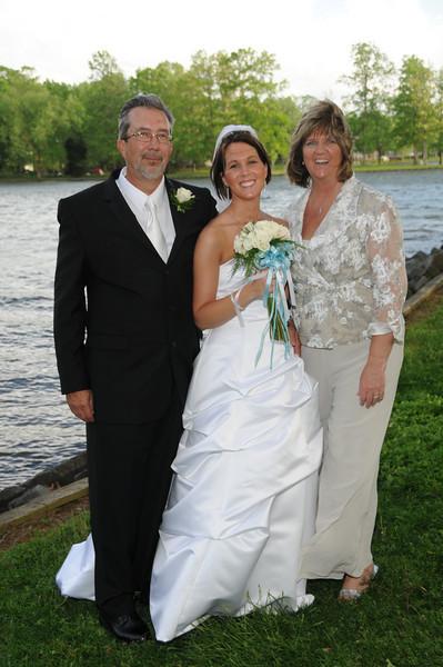 wedding-01-234