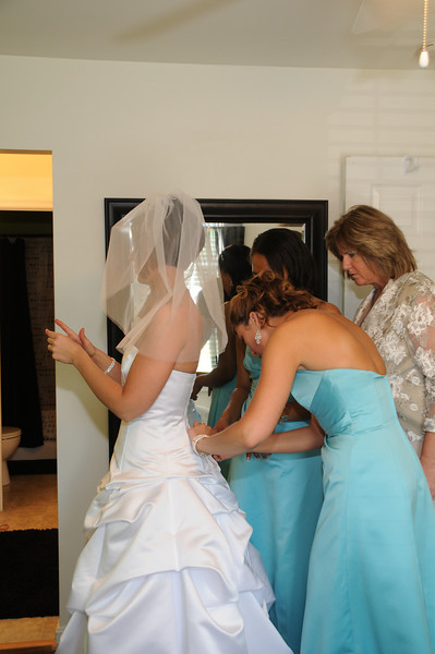 wedding-01-109