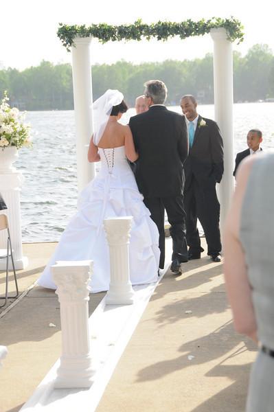 wedding-01-179