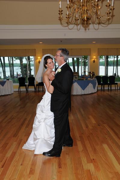 wedding-01-301