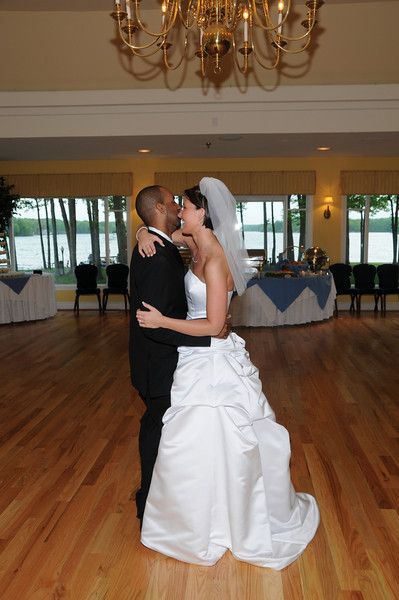 wedding-01-290