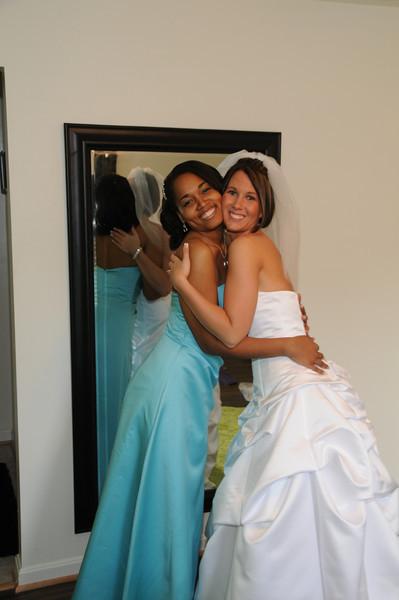 wedding-01-122