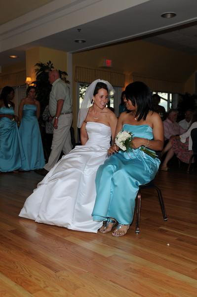 wedding-01-401