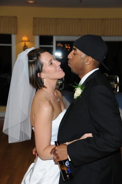 wedding-01-589