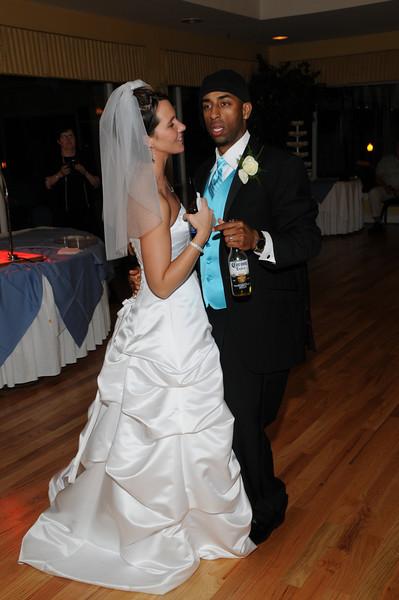 wedding-01-471