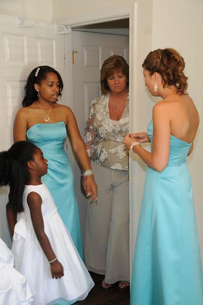 wedding-01-099
