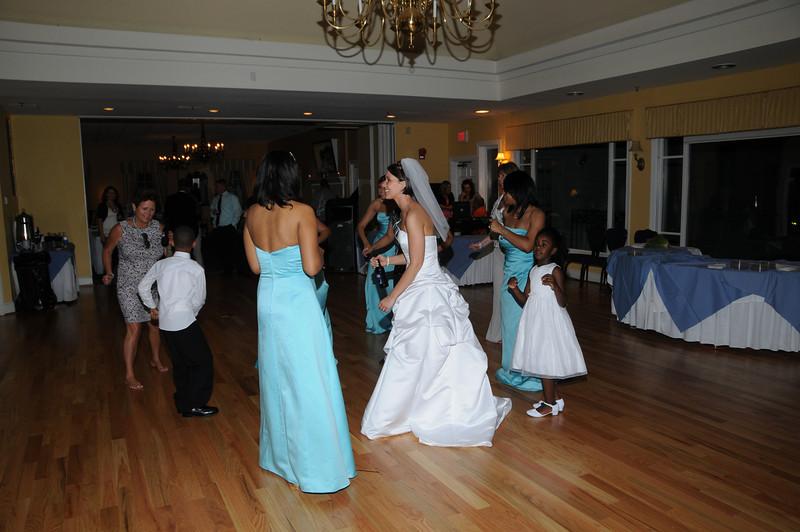 wedding-01-594
