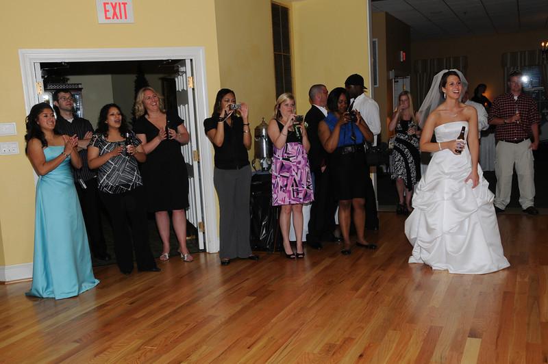 wedding-01-569