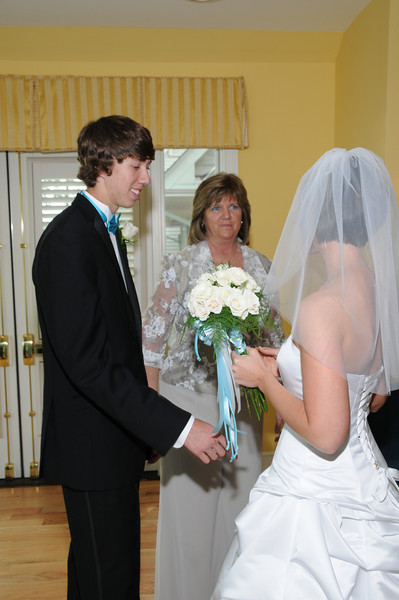 wedding-01-156