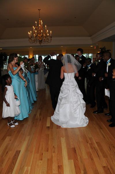 wedding-01-283