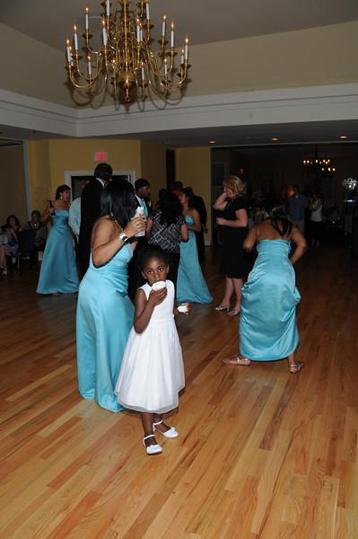 wedding-01-547
