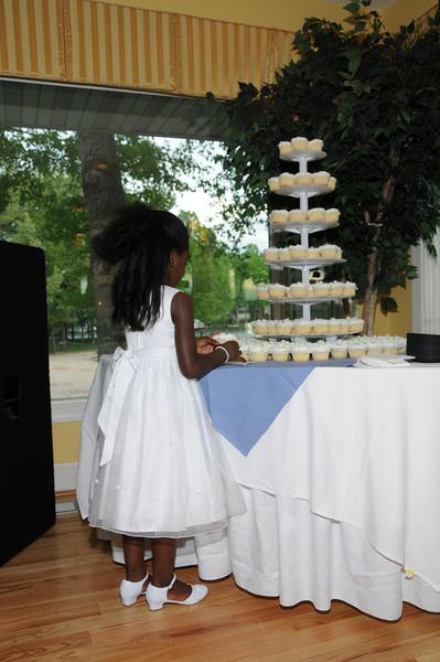wedding-01-338