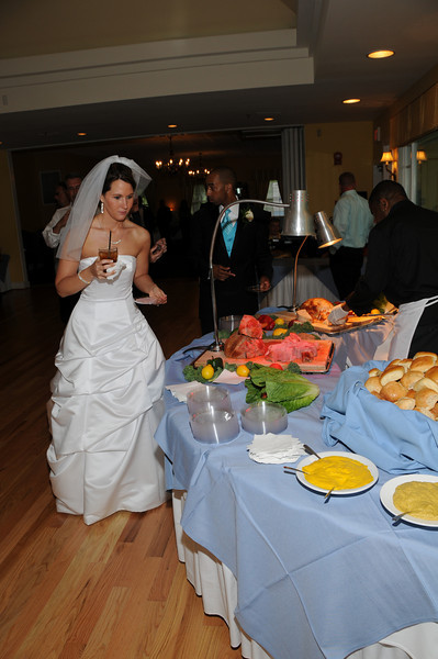 wedding-01-324