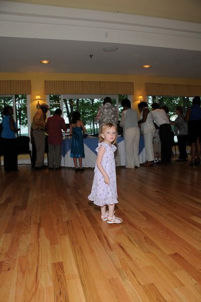 wedding-01-327