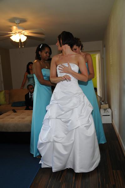 wedding-01-066