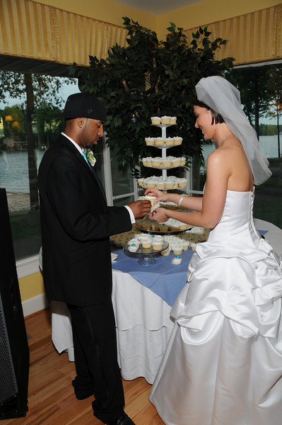 wedding-01-374