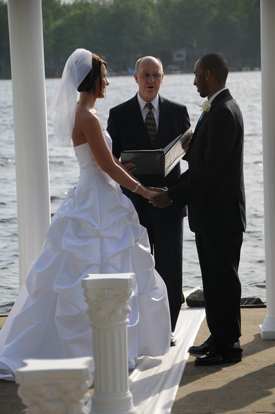 wedding-01-188