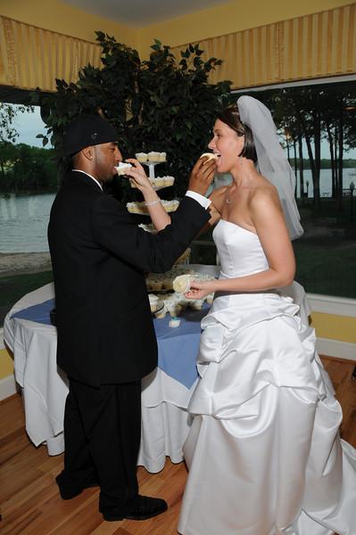 wedding-01-377