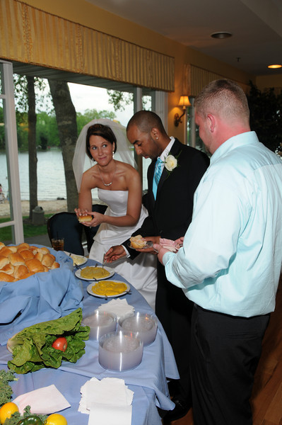wedding-01-325