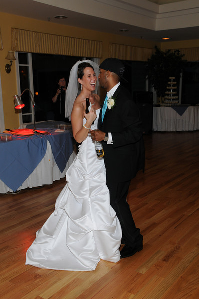 wedding-01-472