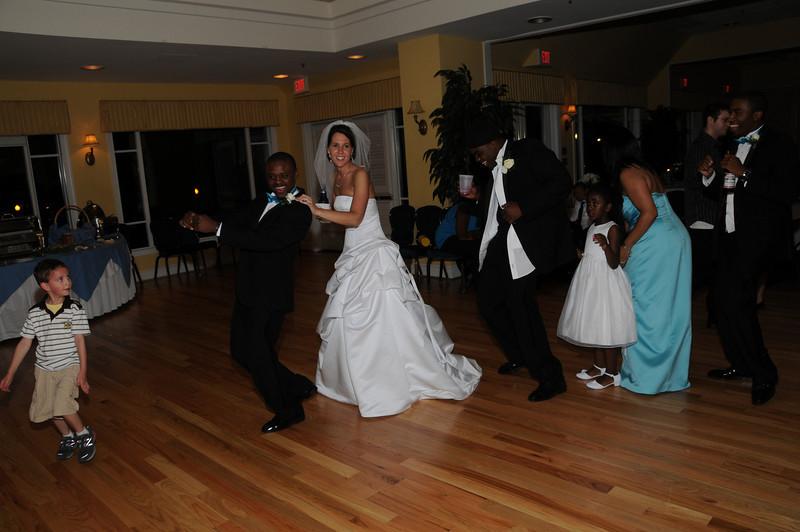 wedding-01-497