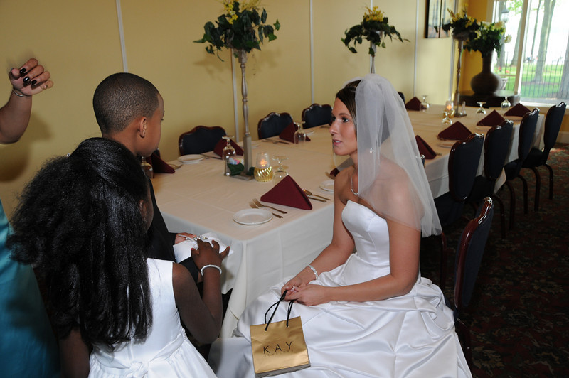 wedding-01-138