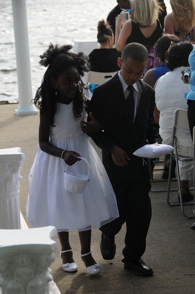 wedding-01-216