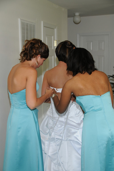 wedding-01-058
