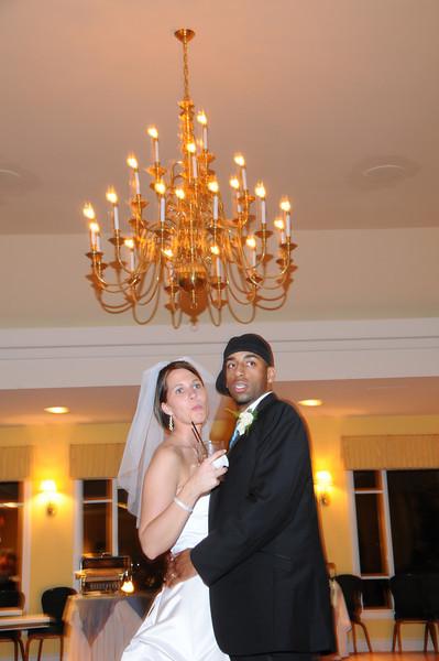 wedding-01-614