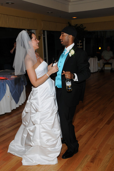 wedding-01-470