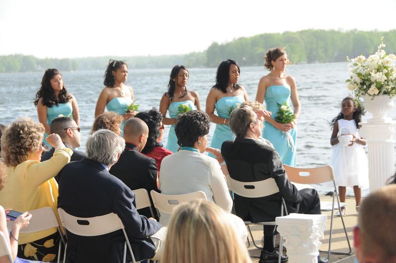 wedding-01-183