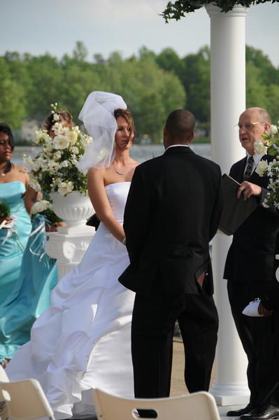wedding-01-194